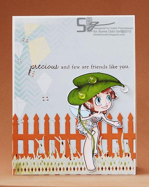 SOGbrellal_card_by_missamber
