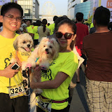 Pet Express Doggie Run 2012 Philippines. Jpg (115).JPG