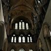 katedra4.jpg