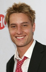 justin-hartley-nc