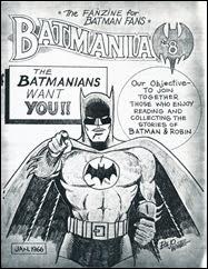 Batmania_08_01
