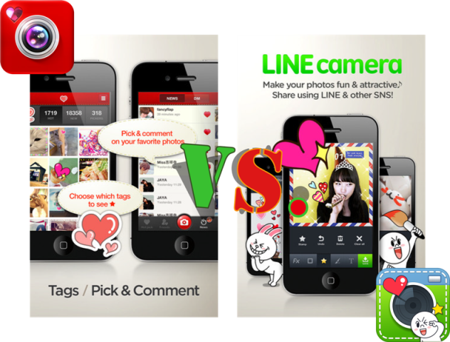 line camera vs pick.png