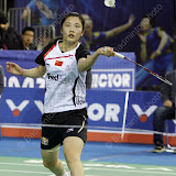 Korea Open 2012 Best Of - 20120107_1549-KoreaOpen2012-YVES3348.jpg