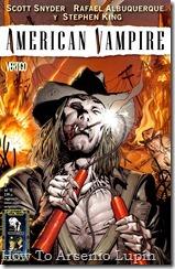 American_Vampire_#03_01_.Kingdom-X.Arsenio.Lupin.LLSW