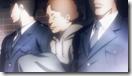 Death Parade - 09.mkv_snapshot_03.23_[2015.03.08_16.29.25]
