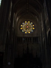 2007.09.17-005 cathédrale