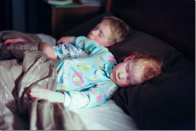 kids sleeping in my bed (5)-small