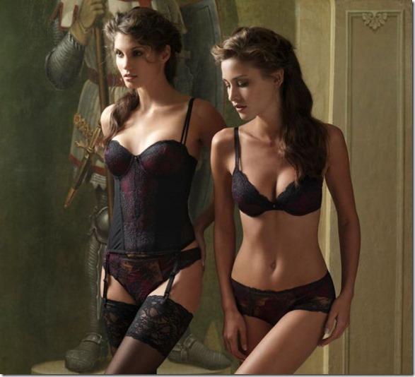hot-lingerie-women-44