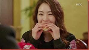 Miss.Korea.E12.mp4_001051983