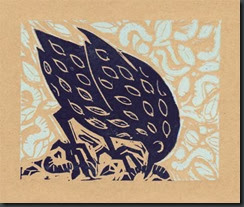 bg starling