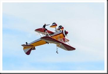 2012Sep15-Thunder-Over-The-Blue-Ridge-1354