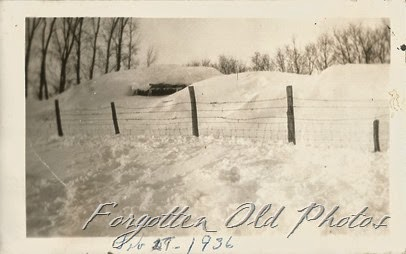 1936 snow DL ant