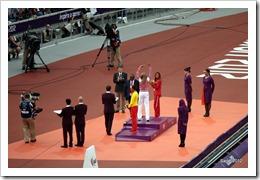 25 Olympic 9