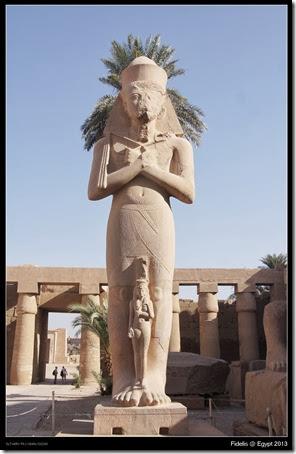 Egypt Day 11_09-4
