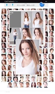 Castingmd.com_1290512492493.jpg