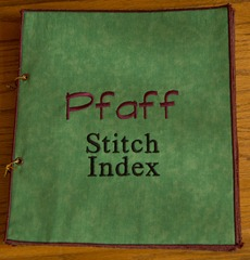 stitchbook