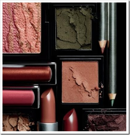 Laura-Mercier-Canyon-Fall-2011