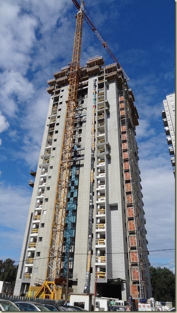 2012-01-19 Bnei Brak 008