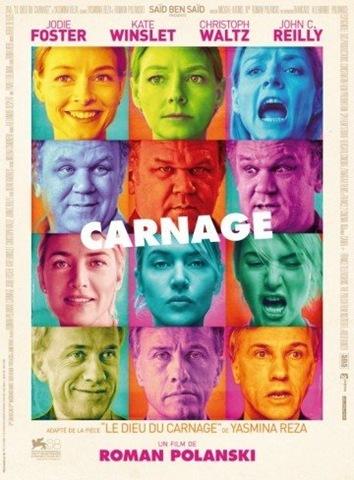 un-dios-salvaje-carnage-poster