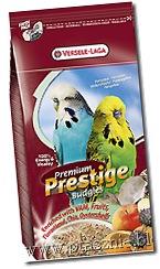 _vyrn_149Prestige-Premium-Budgies