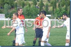 2013-05-12 asteras-prebeza (8)