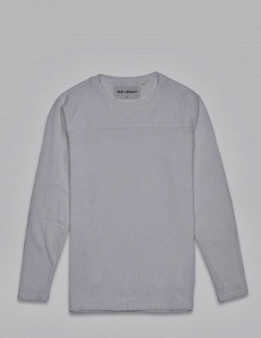ol-white-sweat-mesh001.jpg
