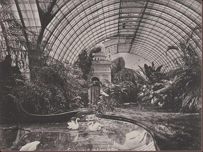 Joseph_Albert_Wintergarten_Residenz