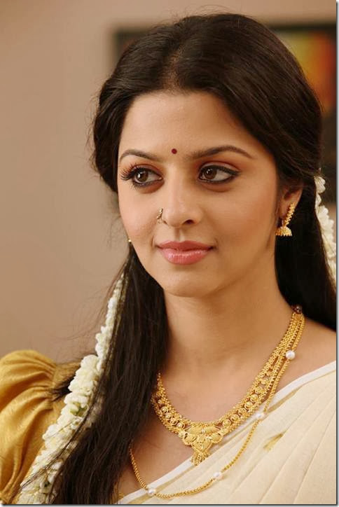 vedhika_beautiful_photo