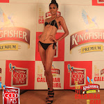 runa1-The Kingfisher-Calendar-Girl-2013.jpg