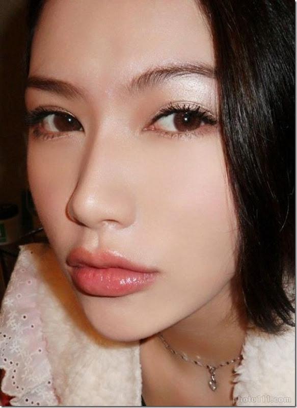 Lindos lábios (22)