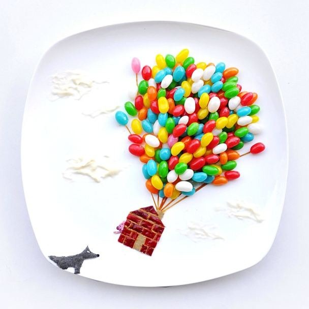 hong-yi-food-art-18
