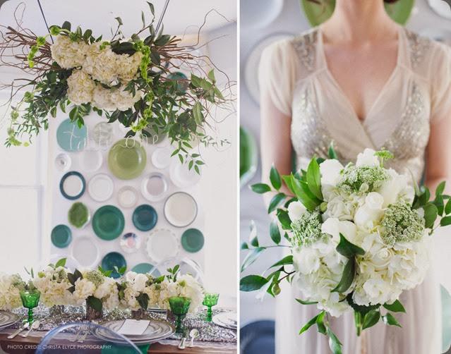 emerald 071 (1) tamara menges design