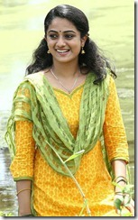namitha_pramod_pics