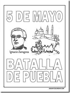 Ignacio Zaragoza JUGAR YCOLOREAR4 1 1