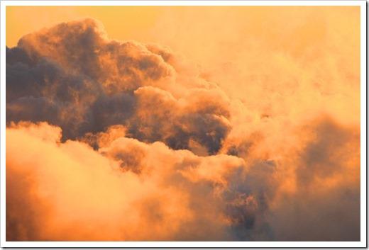 130710_Haleakala_sunrise_109