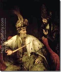 Ahasuerus-And-Haman