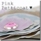 pink_petticoat_love