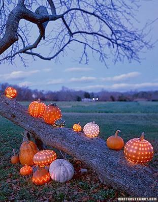 0101_pumpkinsnight_xl