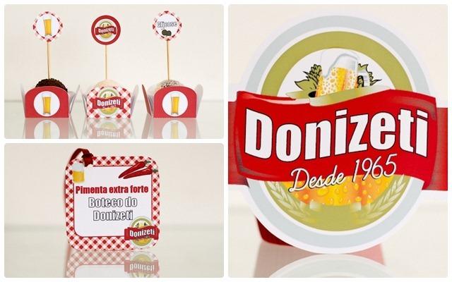 boteco-donizeti01