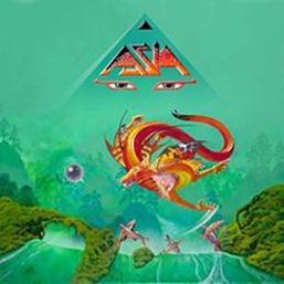 Asia_XXX_cover
