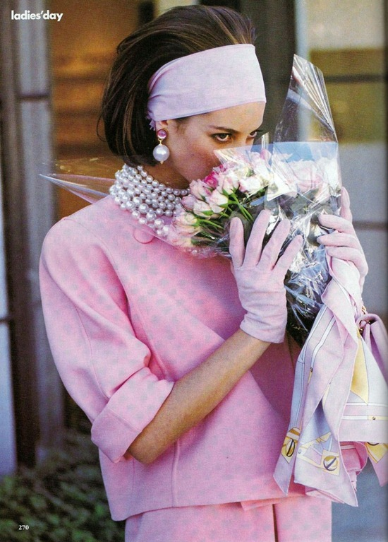 vogue-us-february-1990-christy-turlington-demarchelier