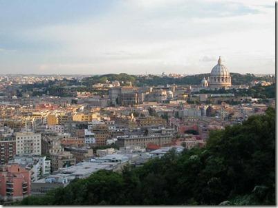 roma-panoramica