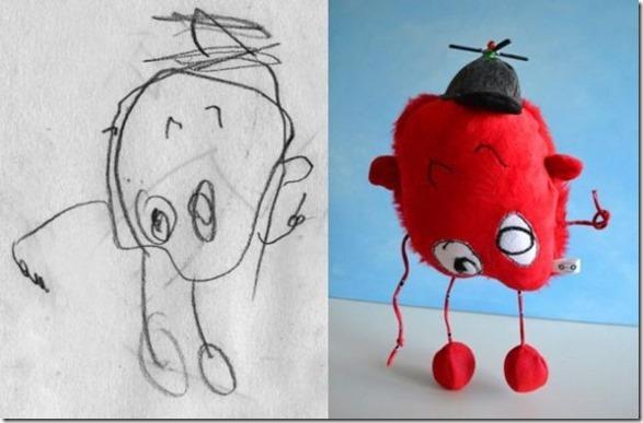 kids-drawings-toys-41