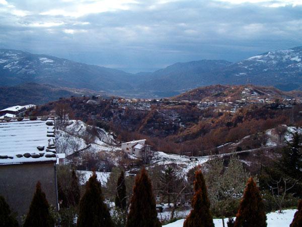 inverno_19_20101008_1797052120.jpg