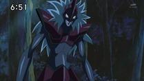 [BURNING COSMO] Saint Seiya Omega - 02v2 [10bit].mkv_snapshot_17.25_[2012.04.09_20.45.19]