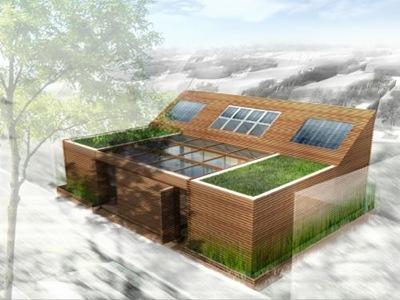energia-solar-casa-rural
