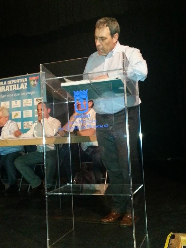 Asamblea socios 2013 (2).jpg