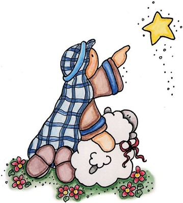 nascimento-jesus-pastor-estrela-deserto