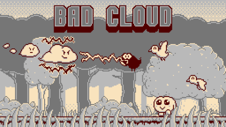 Bad_Cloud_MedBanner