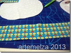 sacolinha coelhinha - artemelza -010